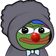 hideClown at 2x